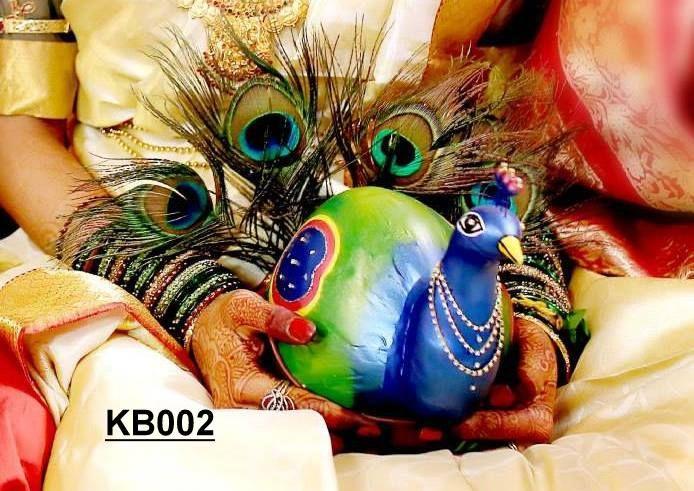#kobbaribondam #telugubride #teluguwedding http://www.pellipoolajada.com/contact-us