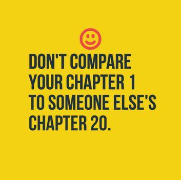 10 Simple Habits to Improve Self-Esteem.  #wisdom #quotes
