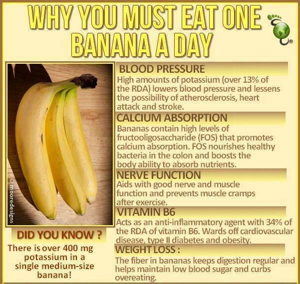 They are delicious, come prepackaged in their own container and very healthy.