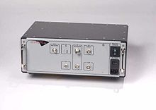 Stingray phone tracker - Wikipedia