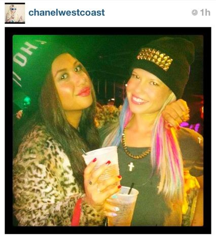 Chanel West Coast Studded Beanie available on www.prettygirlcustoms.bigcartel.com    #chanelwestcoast #prettygirlcases #prettygirlcustoms #beanie #hat #studs #studded #studdedbeanie #black #cute #pink #trendy #unique #pretty #colorful #pastel #weheartit #nickiminaj #style #forsale #onsale #buy #purchase #Rihanna #ladygaga #love #vspink #victoriassecret #lovepink #louisvuitton #chanel #designer #juicycouture #animalprint #leopard #leopardprint #instagram