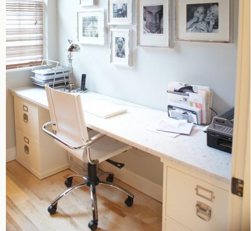 Best 25+ Cool Desk Ideas Ideas On Pinterest