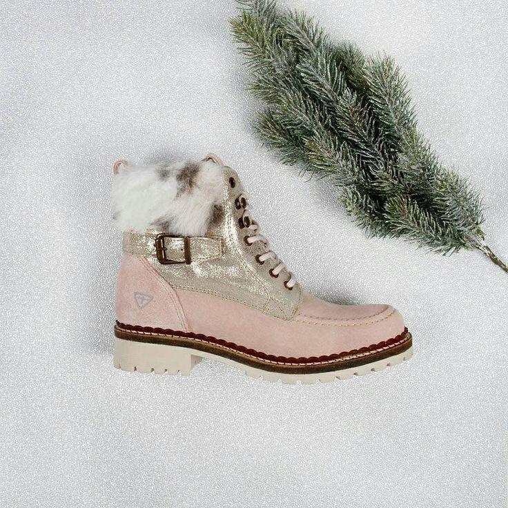 @gebruedergoetz gebrüder götz Schuhe