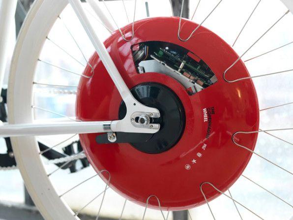51 Best Copenhagen Wheel Images On Pinterest Copenhagen Bike