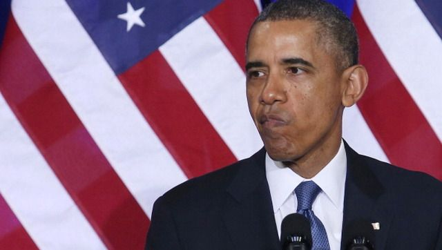 Pilots Confirm Obama Blocked 75 Percent of Airstrikes Against ISIS