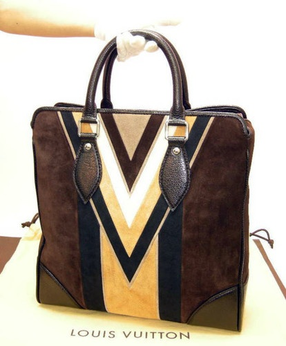 a7abe4e7991 Neverfull Gm Louis Vuitton Bag, Mini Louis Vuitton Backpack