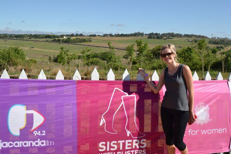 http://showme.co.za/pretoria/interactive/sisters-with-blisters-walk-2013/