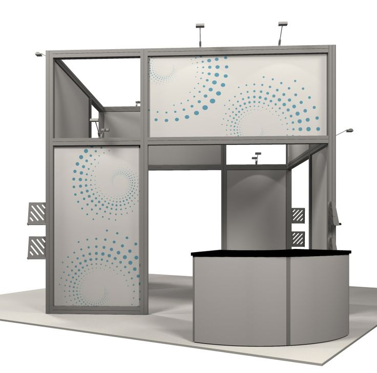 Exhibition Stand Rental Dubai : Octanorm booth ideas buscar con google exhibitions