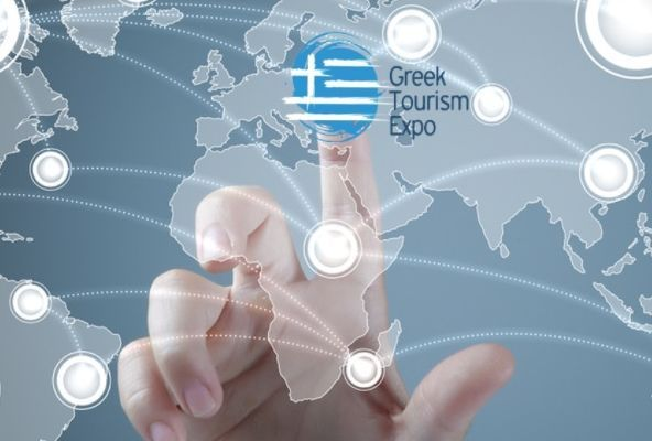 High Profile Hosted Buyers Registered for Greek Tourism Expo 2017.
