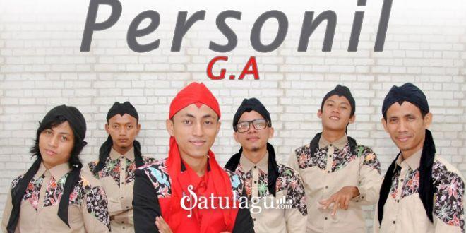Lagu Gamelawan Cover Javanese Version Mp3 Lengkap