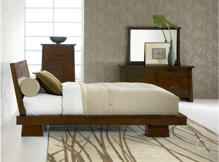 Platform Beds 10 Handpicked Ideas To Discover In Products