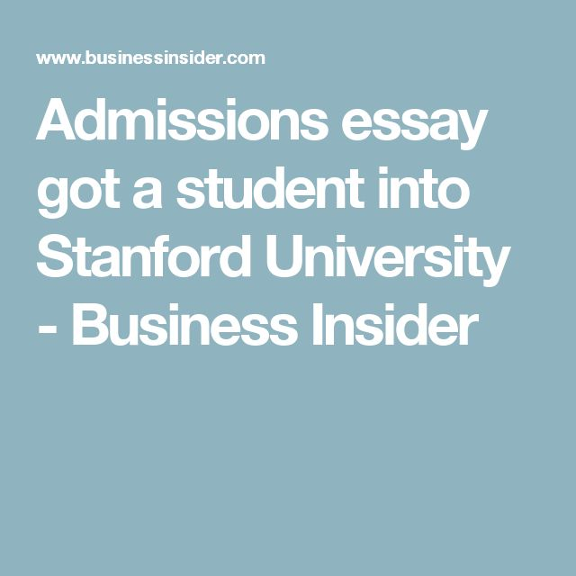best college essays images high schools collage  this admissions essay about growing up in one of america s snobbiest cities got a student into stanford best collegesmichiganstudentssample