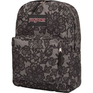 68 best Jansport backpacks images on Pinterest | Backpacks ...
