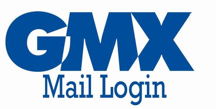 Gmx Login @ www.gmx.net | Gmx mail registration process on Gmx.de