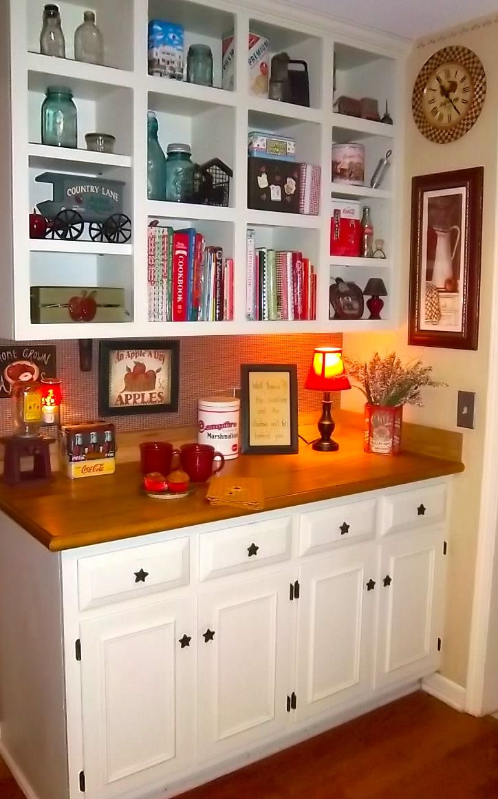 1000 images about apple themed kitchen on pinterest for Apple themed kitchen ideas