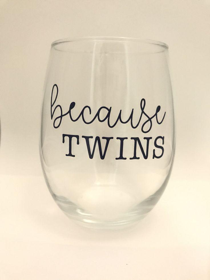 Glass For Boys