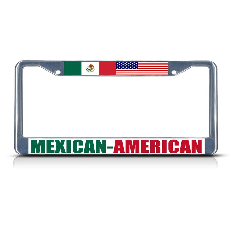 27 best Cats & Dogs License Plate Frame images on Pinterest ...