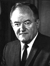 1968 Democratic National Convention - riots result from Dem delegates choosing against popular vote