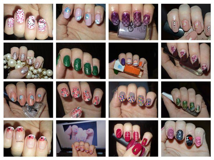 http://deyutza87.blogspot.ro/