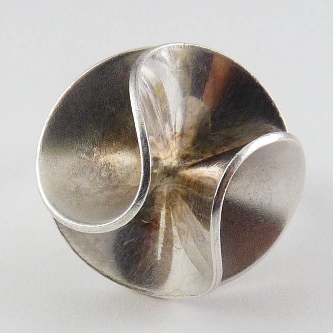 porrfilm svensk silver stockholm