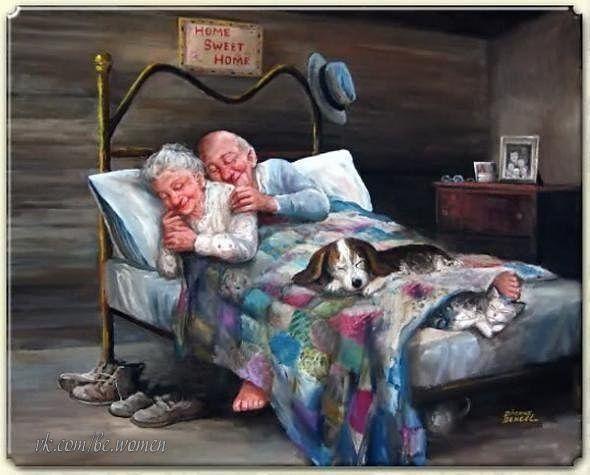 pinterest marius van dokkum | Meer dan 1000 ideeën over Grappig Hond En Humor op Pinterest ...