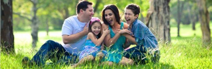 CSALÁDI PIHENÉS Családi pihenés Töltsön el néhány igazán felejthetetlen napot családjával a Fried Birtokon! 13 490 Ft / fő / éj