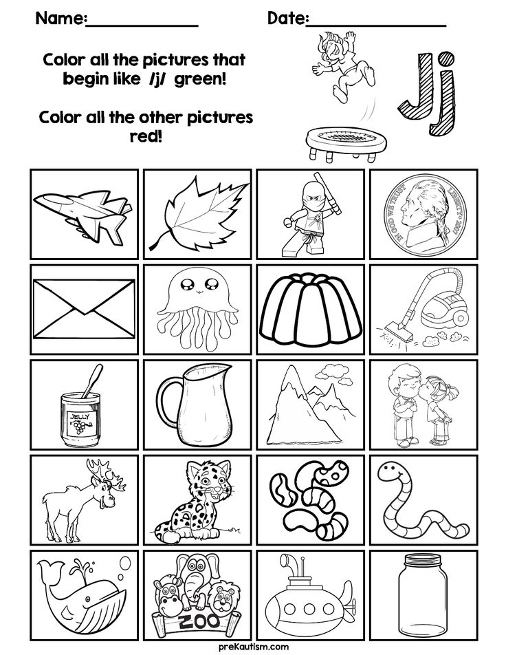 1 99 Worksheets For Finding And Coloring Initial Consonants B C D F G H J Kindergarten Reading Worksheets Kindergarten Worksheets Grade R Worksheets Titik d worksheets for kindergarten