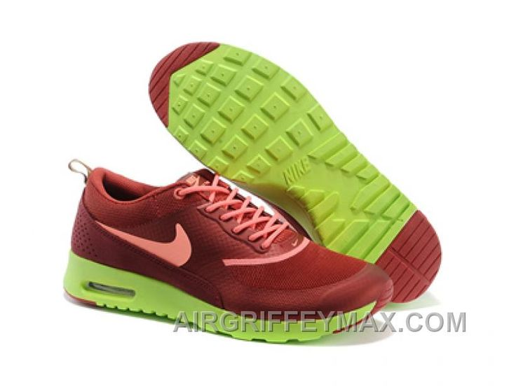 http://www.airgriffeymax.com/new-mens-nike-air-max-thea-print-mtp04.html NEW MENS NIKE AIR MAX THEA PRINT MTP04 Only $103.00 , Free Shipping!