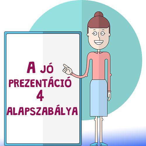 a_jo_prezentacio