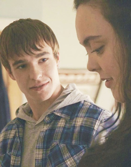 my mad fat diary finn nelson rae earl nico mirallegro sharon rooney