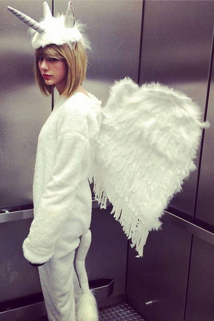 Best 25+ Taylor swift halloween costume ideas on Pinterest | 3 ...