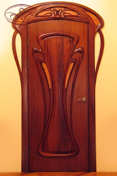 art nouveau furnitures jury moshans - Google keresés