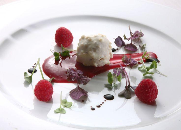 Gorgonzola-pralinato-salsa-ai-frutti-rossi-aceto-balsamico-e-germogli