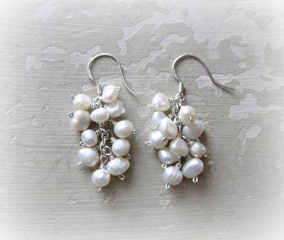 Best Place Buy Pearl Earrings