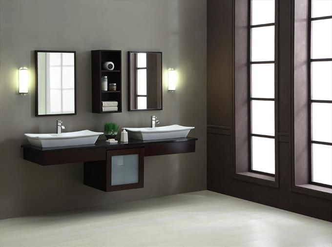 Website Picture Gallery Bathroom Photo by Xylem Homeclick Community