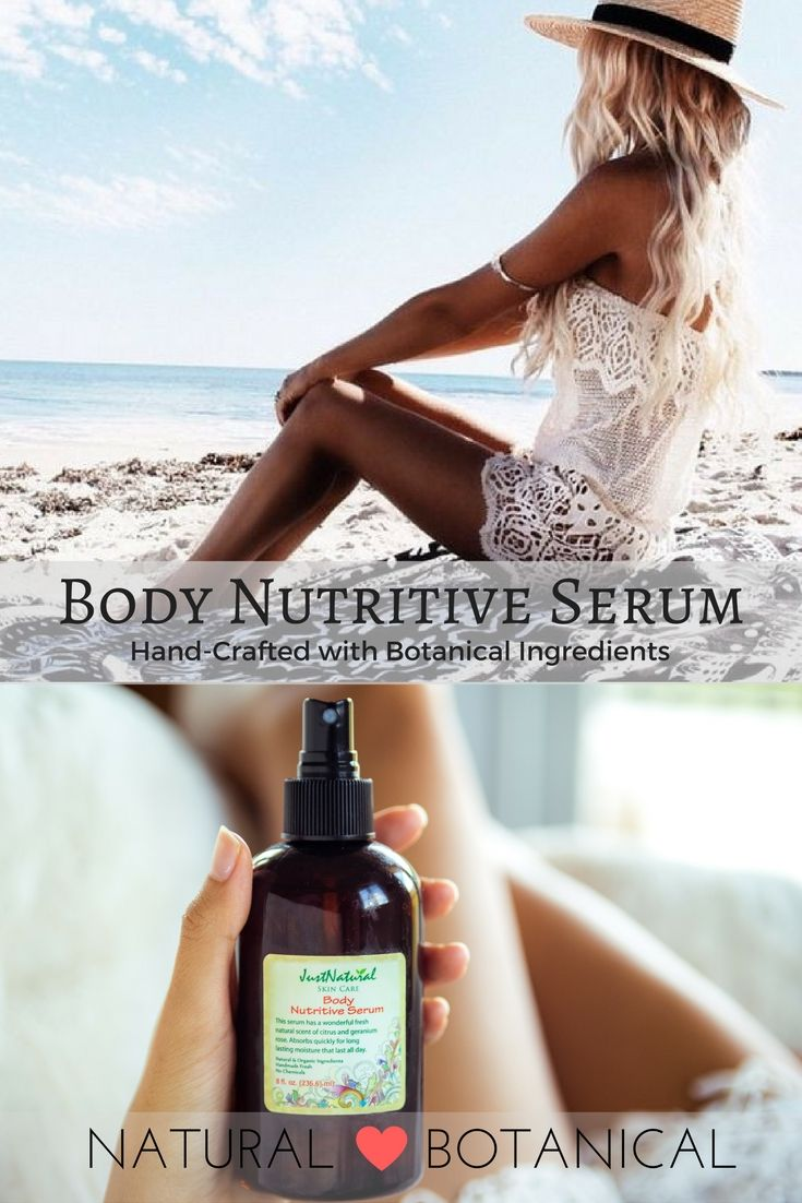 Immediately improves the look of dry, flaky skin, stretch marks, and crepey skin. This powerful nutritive serum for body and face work without irritating your skin.  You can achieve the perfect color you crave while moisturizing your skin without harsh or questionable chemicals.