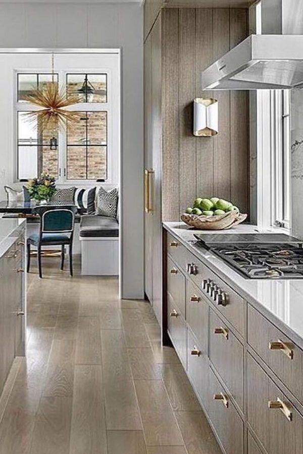 Colors Materials Ideas Kitchen Design Trends 2020 2021 Blog Dsign Club In 2020 Kitchen Design Trends Kitchen Design Kitchen Trends