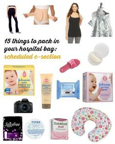 25+ best ideas about Scheduled c section on Pinterest | Baby needs ...