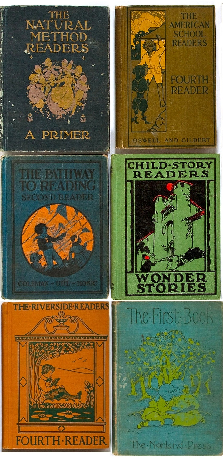 Best Book Covers Non Fiction : Best vintage non fiction book covers images on