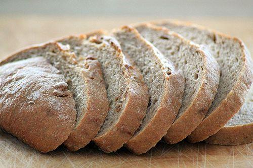 bread070915