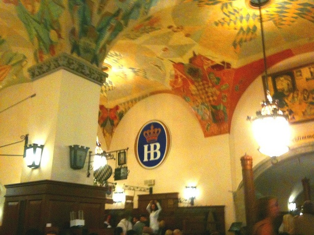 oktoberfest hofbrau pittsburgh. Black Bedroom Furniture Sets. Home Design Ideas