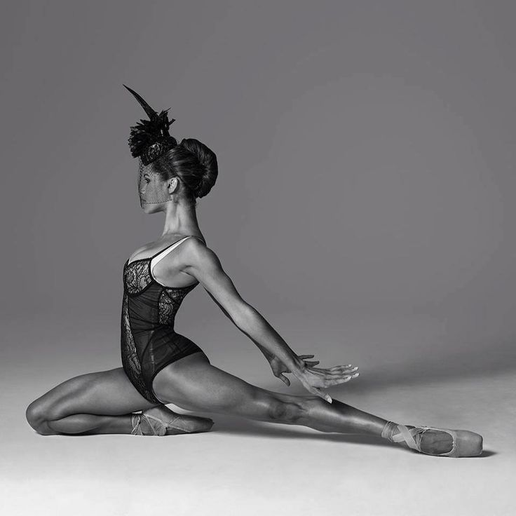 """Ballet...something pure in this crazy world"" --Misty Copeland .......a visually appealing and inspiring collage of photos and quotes (and her comments on diet) from the only African American with the American Ballet Theater"
