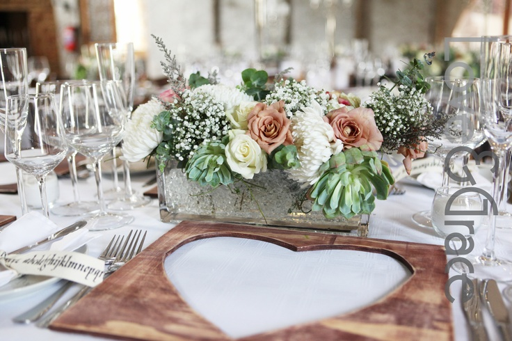 Irma & Wynand's Wedding decor by Love & Grace @ Imperfect Perfection wedding venue, Photo's by Miracles Photography