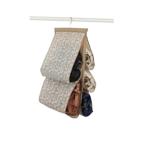 Чехол для хранения сумок :: Hausmann :: 3A-34272P