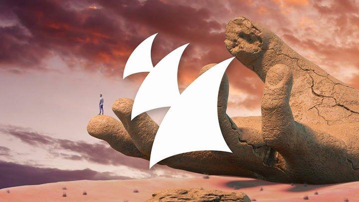Armin Van Buuren Feat James Newman Therapy Throttle Remix