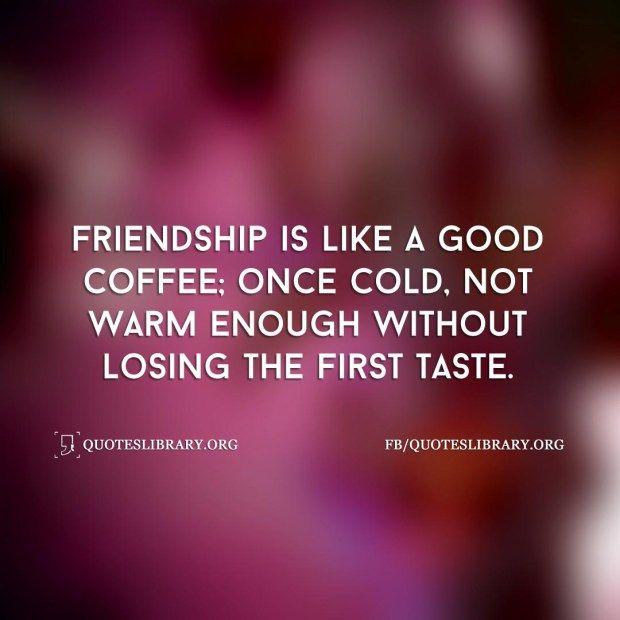 120 best FRIENDS VRIENDEN images on Pinterest | Friend quotes ...