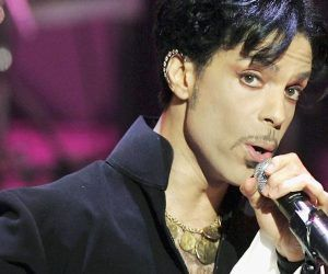 "Los Angeles, The 2016 BET Awards honoured late pop icon Prince, who died in April, with a string of performances by musicians like Erykah Badu, Bilal and The Roots. Stand-up comedian Dave Chappelle took to the stage and paid tribute to Prince before introducing his ""old friends"" The Roots and their long time collaborators Erykah Badu and Bilal at the awards gala held here on Sunday night, repor..  Read More"