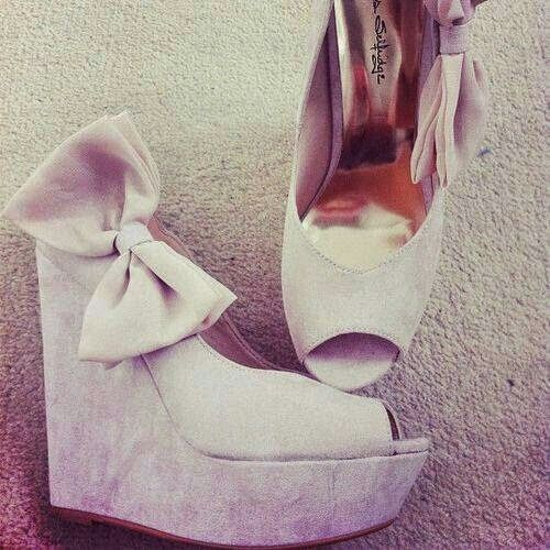 Cute shoes for teens!!!!(: