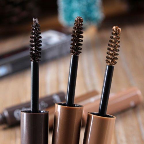 Eyebrow-Gel-Waterproof-Long-Lasting-Smudge-Proof-Brown-Eyebrow-Cream-3-Colors