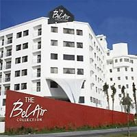 For exciting #last #minute #hotel deals on your stay at BEL AIR COLLECTION RESORT AND SPA CANCUN ADULTS ONLY, Cancun, Mexico, visit www.TBeds.com now.